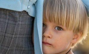 Власти Сочи напоминают отдыхающим о «детском законе»