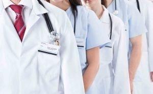 На Кубани растёт спрос на врачей