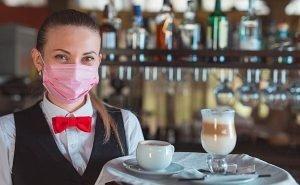 Быстрее всего от пандемии на Кубани «оправляются» туризм и ресторанный бизнес