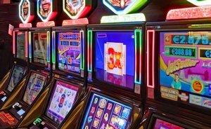 Игровые автоматы кз - онлайн казино Вулкан Рояль в Казахстане