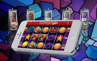 Почему выгодно играть в игровые автоматы на деньги онлайн?