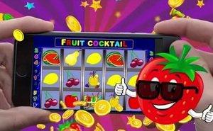 Зеркало казино 1xBet с лайв-играми