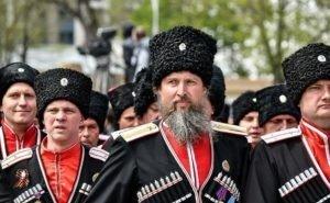 На Кубани появится Совет общественных казачьих организаций