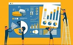 Кубань активно внедряет бережливые технологии в разные сферы деятельности