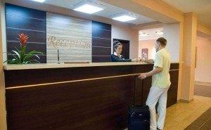 Как обманывают в отелях кубанских курортов