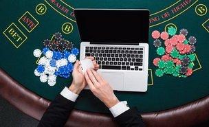Бесперебойный доступ в Рокс казино rox.ru.net/rx/