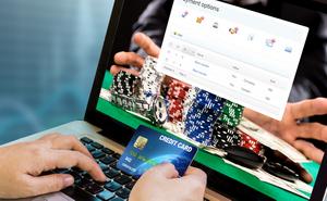 Рабочее зеркало онлайн казино Дрифт
