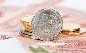 Муниципалитетам Кубани выделяют 5 млрд рублей