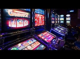 Чем привлекателен сайт казино Вулкан Престиж?