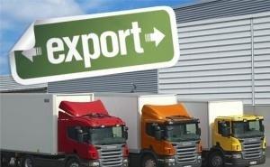 На Кубани число экспортёров среди МСБ выросло на треть