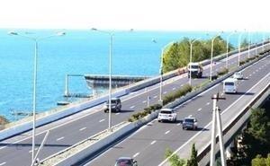 Развитие дорожной инфраструктуры Кубани хотят объединить в один нацпроект