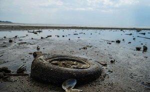 Причину обмеления Краснодарского водохранилища экологи видят не только в засухе