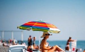 В 2021 году Кубань надеется выйти на докоронавирусный уровень турпотока