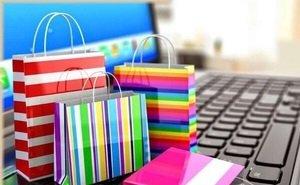 Кубань вошла в ТОП-5 в РФ по Интернет-торговле