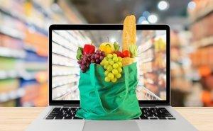 На Кубани запущена онлайн-платформа для местных производителей