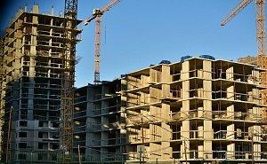 Решить проблемы дольщиков на Кубани планируют к 2023 году
