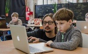 На Кубани готовится к открытию первый «IT-куб»