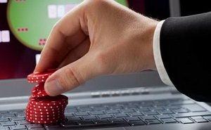 Онлайн казино Слотокинг: успех здесь будет за вами
