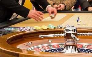В онлайн-казино Спин Сити удача и успех помогут вам заработать