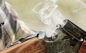Житель Сочи стрелял в отдыхающих