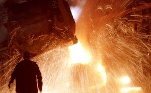 На предприятиях Кубани не хватает рабочих