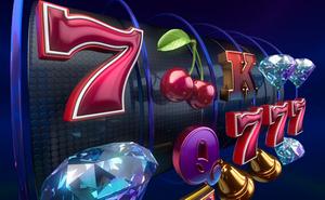 Как работает онлайн казино Монослот?