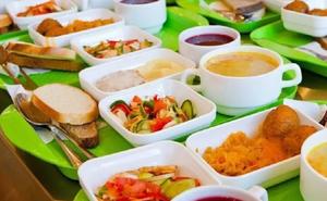В кубанских школах будут проверять бесплатное питание