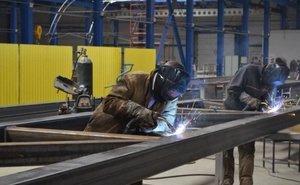 Предприятия Кубани просубсидируют на 31 млн рублей