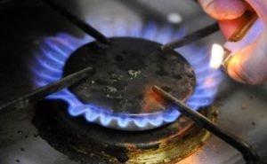 Кондратьев предлагает бесплатно подводить газовые сети к домовладениям