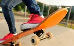 Сочинцы против скейтпарка на Цветном бульваре