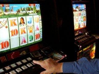 Особенности и достижения онлайн казино Риобет
