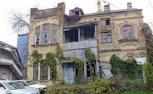 Владельца дома Косякина в Краснодаре могут посадить
