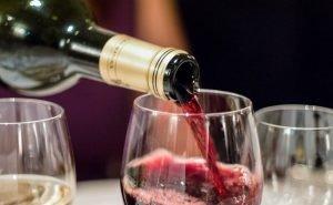 Эксперты Дании высоко оценили кубанские вина