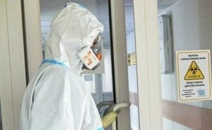 На Кубани не планируют ужесточать режим из-за коронавируса