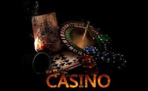 В онлайн-казино Вавада всех ждет масса эмоций и крупные заработки в Сети