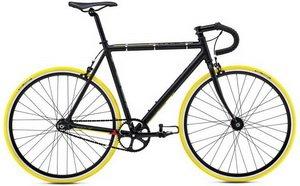 Велосипеды от японского бренда Fuji - качество гарантировано!