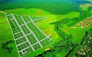 Жители Кубани смогут покупать земельные участки онлайн