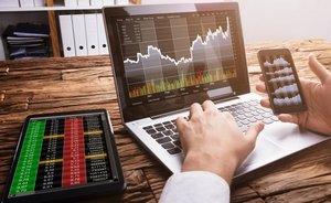 Сервис Бит Трейд для трейдинга и инвестирования с Битбон