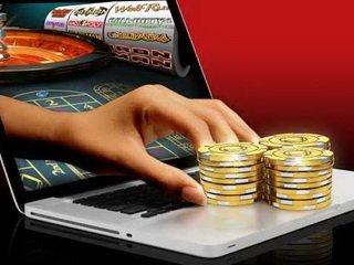 1х слот официальный сайт: игровые автоматы для всех желающих