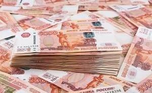 На инфраструктурные проекты бюджет Кубани выделит 2,6 млрд рублей