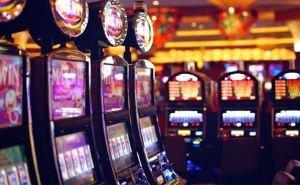 Как выгодно играть на деньги в онлайн казино Azino777?