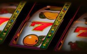 Пять причин посетить официальный сайт Азино 777