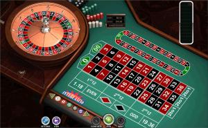 Что интересного есть в казино Азимут 777?