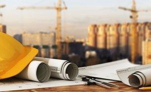 Как получить доступ СРО проектировщиков в Краснодаре