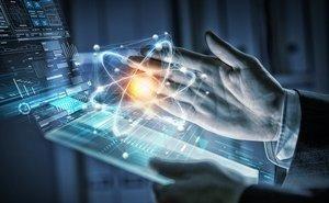 Поддержку IT-сферы Кубани хотят закрепить на законодательном уровне
