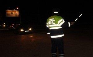 «Не даёте нормально жить молодёжи!»: ночные гонщики Краснодара возмущены проверками ДПС