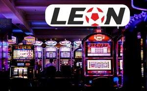 Приходите в Leon casino зеркало и играйте в онлайн-игры круглосуточно