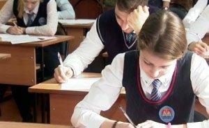 Учительнице из Ейска пришлось извиняться перед учеником за «твоего мнения никто не спрашивал»