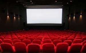 На Кубани кинотеатрам выделяют 14,6 млн рублей субсидий
