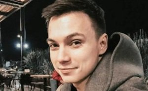 В Сочи пропал 31-летний основатель Skillbox